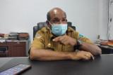 Status PPKM di Papua Barat Menunggu Instruksi Mendagri