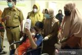 Kemensos sikapi kasus penganiayan anak di Gowa