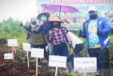 Ketua DPRD dukung pemuda Kotim kembangkan pertanian