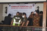Polda Metro: Manajer Holywings Kemang jadi tersangka pelanggaran PPKM