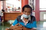 TKI deportasi asal Bantaeng mengaku bunuh mandor dipenjara 13 tahun