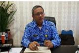 Harga cabai rawit di Sulut kembali normal