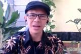 Pengamat: Indonesia butuh oposisi tangguh untuk ciptakan pemerintah kuat