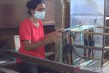 Penjualan produk UMKM di Denpasar meningkat lewat aplikasi digital