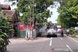Pencairan dana desa di Kabupaten Kudus capai 75 persen
