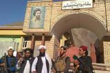 Taliban klaim merebut Panjshir, oposisi sebut akan terus melawan