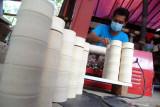 Kemendag : Tujuh UMKM binaannya di Sulsel dan DIY berhasil ekspor