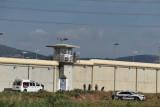 Israel tangkap dua milisi Palestina yang kabur dari penjara