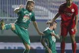 Persija Jakarta daftarkan empat pemain dan satu staf pelatih baru di Liga 1