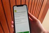 Kini GoPay bisa untuk bayar di layanan Apple