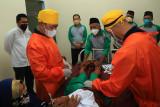 100 anak ikuti khitanan massal Pertamina-Bazma Cilacap