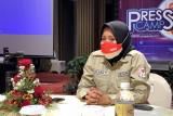 KPI membebastugaskan terduga pelaku perundungan dan pelecehan seksual