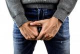 Deteksi kanker prostat tak mungkin hanya lewat perabaan