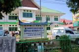 Hari ini status PPKM COVID-19 Kabupaten Pasaman naik ke level tiga