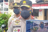 Kapolda Papua: Sanksi anggota Polisi terlibat narkoba dipecat
