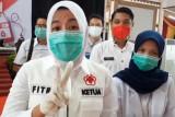 Pemkot Palembang buka sekolah tatap muka  secara bertahap