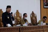 Wakil Wali Kota Magelang minta pejabat ACDC setiap hari