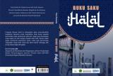 Kemenag resmi meluncurkan buku saku halal