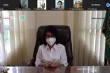 Bupati Pulpis: Manfaatkan media digital secara sehat dan bijak