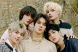 TXT akan luncurkan mini album pertama berbahasa Jepang