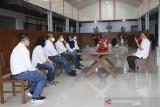 Bupati Minahasa apresiasi pelayanan BPJAMSOSTEK Sulawesi Utara