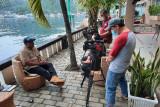 PON Papua - Disorda Papua sebut UPTD arena PON XX disetujui Kemendagri