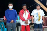 BPBD Minahasa Tenggara temukan seorang nelayan hanyut ke laut Maluku