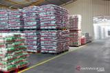 Food Station memastikan pasokan beras berkelanjutan di DKI