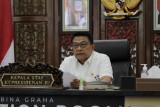 Kantor Staf Presiden luncurkan aplikasi digital Bela KSP