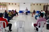 KSP apresiasi peran aktif kelompok agama dalam penanganan pandemi COVID-19
