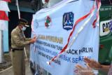 Biak Numfor kirim 13 ton ikan tuna ke Surabaya