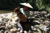 Pusat akui Hutan Desa, warga Kaltara janji jaga kearifan lokal
