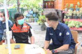 Rifat Sungkar : Sulut potensial gelar balapan internasional