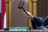 KY terima aduan pelanggaran kode etik oleh 150 hakim