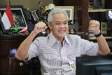 KPK minta Ganjar beri motivasi kepala daerah terkait LHKPN