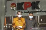 Parpol pengusung sikapi pemberhentian sementara Nurdin Abdullah
