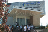 KIT Batang segera dilengkapi apartemen eksekutif dan mal