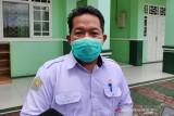 Kepsek naungan Kemenag Bartim diminta jangan tolak vaksinasi COVID-19