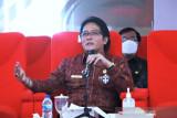 Pemkab Badung siapkan berbagai aplikasi pelayanan publik
