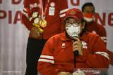 Perhatian pemerintah jadi kunci sukses di Paralimpiade