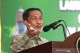 Gorontalo luncurkan aplikasi desa digital Halo Hutadaa
