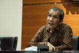 Baru 62 persen anggota DPRD DKI Jakarta serahkan LHKPN