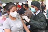 Vaksinasi merdeka di tempat ibadah ditargetkan capai 6 ribu dosis