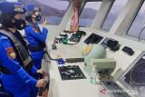 Kapolda: Polwan Polairud diwajibkan berlayar untuk  dapat brevet bahari