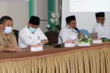 Kemenag gagas sertifikat halal gratis bagi  pelaku usaha