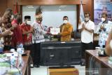 Senator Filep Wamafma ajak semua pihak kawal RPP Otsus Papua