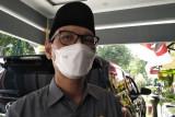 Posisi PPKM level tiga pas untuk Kota Mataram