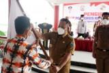Bupati Lampung Selatan kukuhkan komunitas UMKM