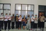 Dishub Kupang dorong perusahaan angkutan bentuk badan Hukum