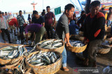 KKP umumkan peserta terbaik Masterclass Ikan vs Kopi dI Gernas BBI Aceh